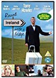 Round Ireland with A Fridge [DVD]