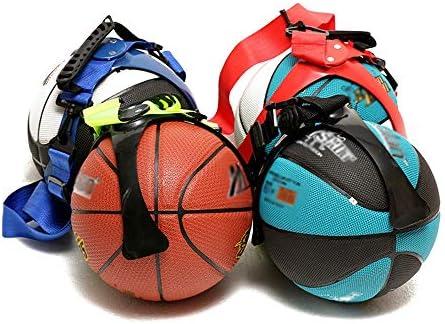 Bolsa de pelota, 1 Atrapa la bola del baloncesto de la bola garra ...