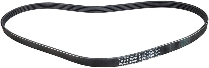 Contitech V-Ribbed Belt 5PK1060