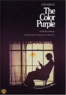 The Color Purple: Alice Walker: 9781501259050: Amazon.com: Books