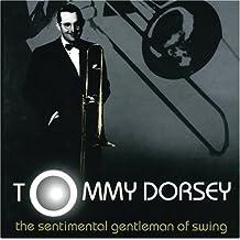 Sentimental Gentleman of Swing: Centennial Coll
