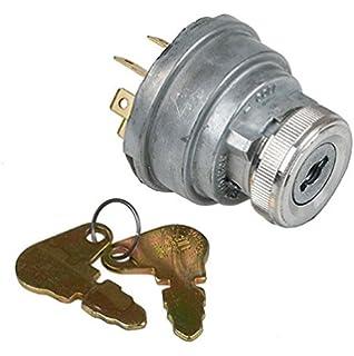 switch john deere 1020 1520 2020 2030 tractor