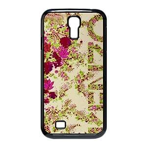 Samsung Galaxy S4 9500 Phone Case Kenzo Logo Case Cover PP7P866592