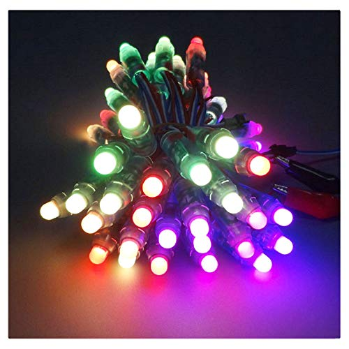 Led Colour Light Price in US - 2