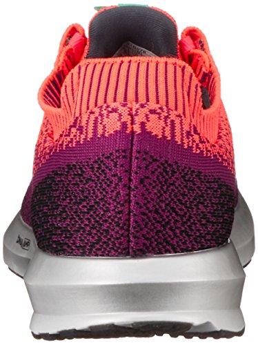 De 2 Zapatillas pink Multicolor black Para Levitate Brooks Mujer aqua 678 Running BTq7gx