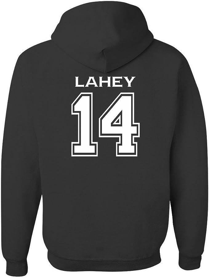 Hoodie Men Teens L/ächelndes Gesicht Mode Print Hoodie Sweatshirt Jacke Pullover