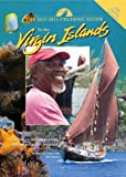 Cruising Guide to the Virgin Islands by Nancy Scott (2012-12-05)