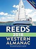 Reeds Western Almanac 2018 (Reed's Almanac)