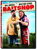 Bait Shop [DVD]