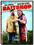 NEW Bait Shop (DVD)
