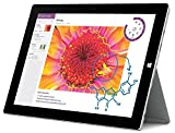 Microsoft Surface Pro 3 (128 GB