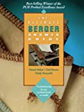 img - for The Ultimate Serger Answer Guide: Troubleshooting for Any Overlock Brand or Model (Creative Machine Arts Series) book / textbook / text book