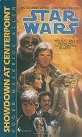 Star Wars: Showdown at Centerpoint