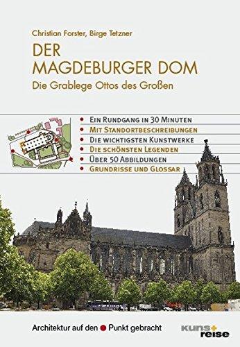 der-magdeburger-dom-die-grablege-ottos-des-grossen