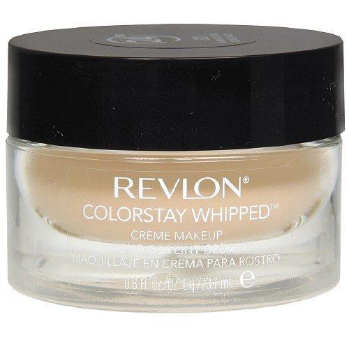 Revlon Face Cream For Oily Skin