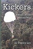 Kickers: a novel of the Secret War