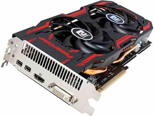 Shopping AMD Radeon - 3 GB - Graphics Cards - Internal