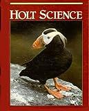 Science, Joseph Abruscato, 0030030773