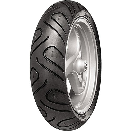 Continental Zippy 1 Performance Scooter Tire 3.50-10