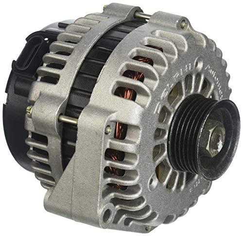Bosch AL8515X - CHEVROLET Premium Reman Alternator ()