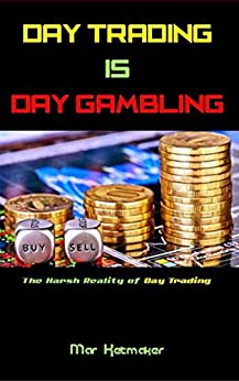 Day trading as gambling is there a way to beat casino slots