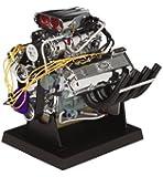 フォード ドラッグスター Engine 1/6【LIBERTY CLASSICS】