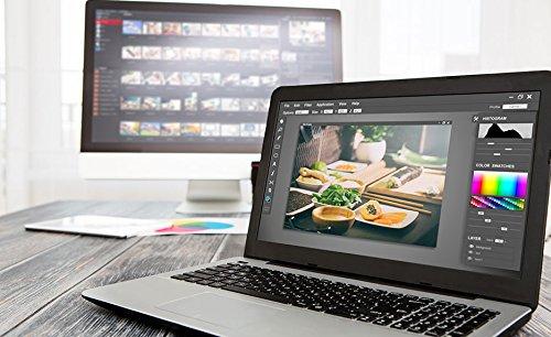 Intermediate Photoshop CS6 (Cs6 Adobe Photoshop)