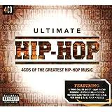 Ultimate Hip-Hop / Various