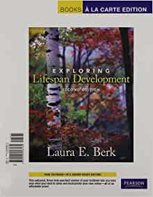 exploring lifespan development 2nd edition pdf download