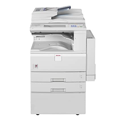 RICOH AFICIO C3500 WINDOWS 7 64BIT DRIVER