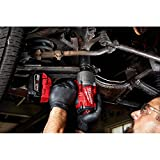 Milwaukee 2767-20 M18 Fuel High Torque 1/2-Inch