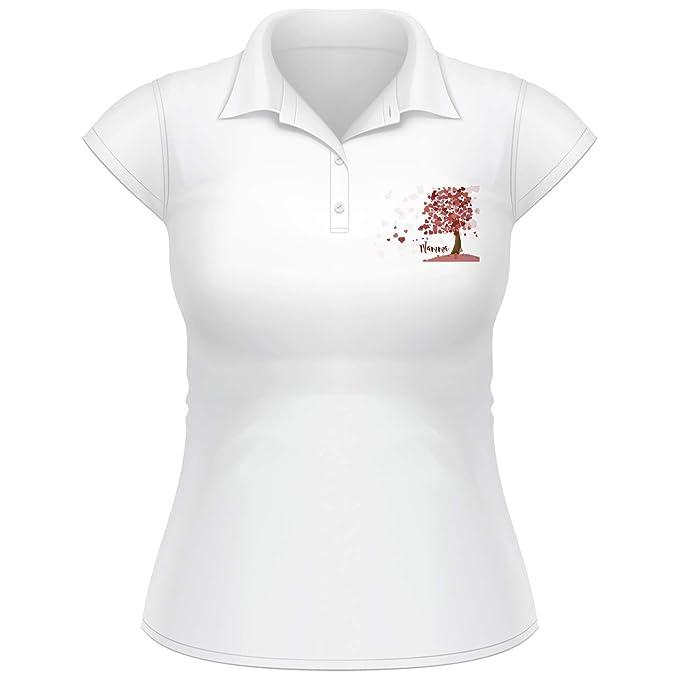 My Custom Style - Polo para Mujer Surtido #FestaMamma Albero ...