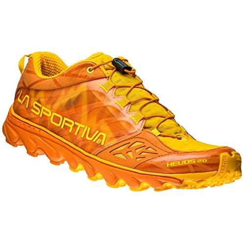 La Sportiva Laufschuhe Helios 2.0 Schuhe Herren