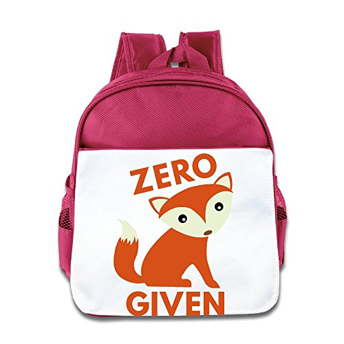 xjbd-custom-cool-zero-fox-given-children-schoolbag-for-1-6-years-old-pink