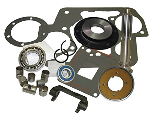 IATCO K-2468-IAT Clutch Installation Kit (Fuller RT Series) by IATCO