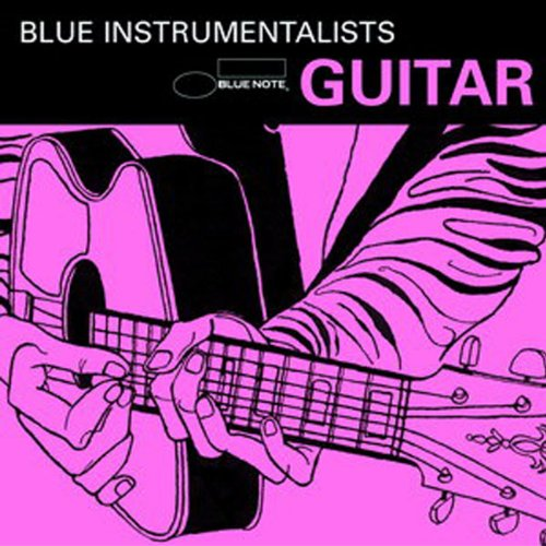 Stream or buy for $8.99 · Blue Guitar