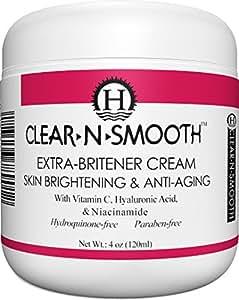 Amazon.com : Moisturizing Skin Lightening, Whitening, Anti
