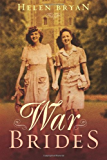 War Brides (English Edition)