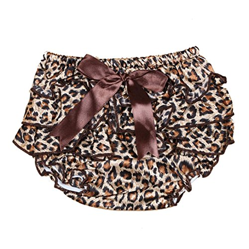 baby-ruffle-bloomers-misaky-layers-diaper-cover-flower-shorts-skirts-m-coffee