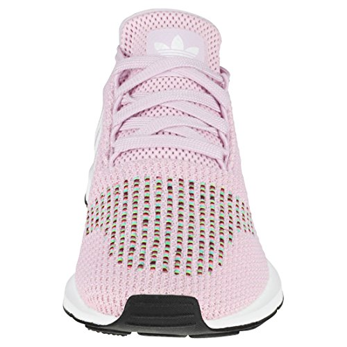 Pink Swift Run Sneakers Womens Adidas USvqCBx