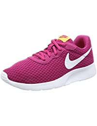 Women's Tanjun Running Shoes
