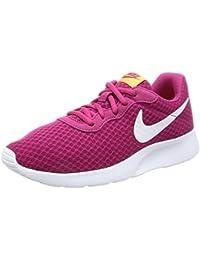 Women's Tanjun Running Shoe
