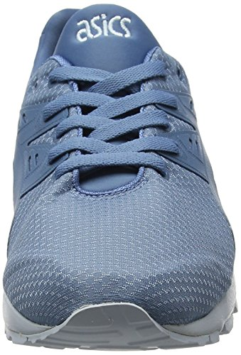 Sneaker Provincial Provincial Asics Blue Blu 4242 Evo Trainer Uomo Kayano Blue Gel w0FqIa0z