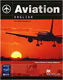 ICAO test prep part A aviation reading PDF download ...