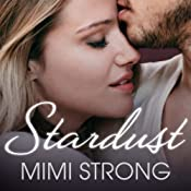 Stardust: Peaches Monroe, Volume 1 | Mimi Strong