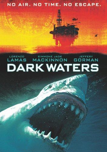 Dark Shark (Dark Waters)