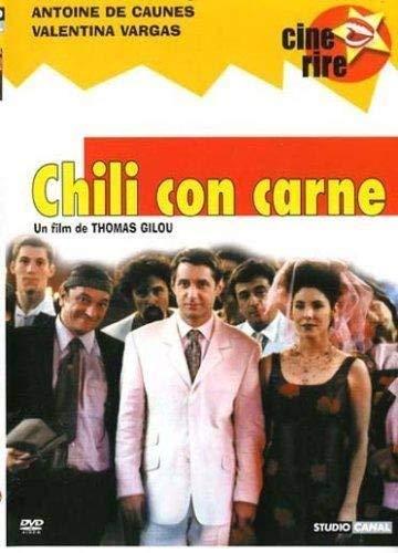 smart chili - 5