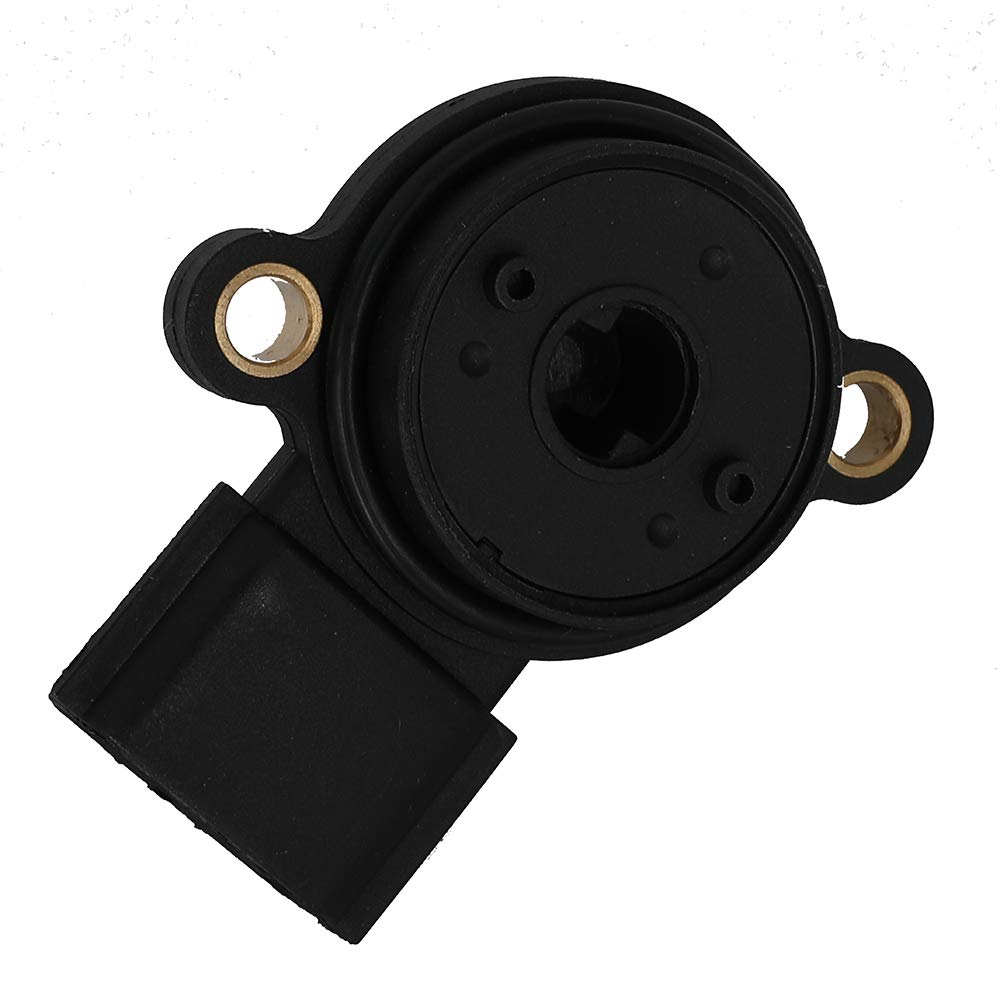 Shift Angle Sensor for 2001-2014 Honda Foreman Rubicon 500 TRX500FA 2004-2007 Rancher 400 TRX400FA 06380-HN2-305