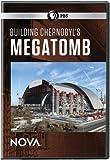 NOVA: Building Chernobyl's Mega Tomb DVD