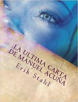 La Ultima Carta De Manuel Acuña: La niña purpura del otro ...
